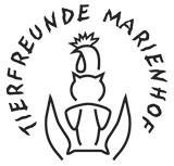 """""""Tierfreunde Marienhof"""" Schwaigern u.U. e.V."""